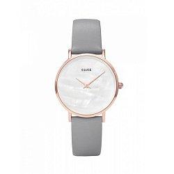 Часы наручные Cluse CL30049 000111247