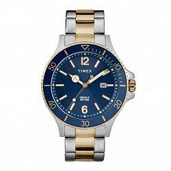 Часы наручные TIMEX  Tx2r64700 000111865