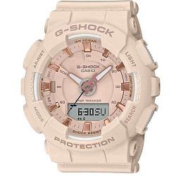 Часы наручные Casio G-Shock GMA-S130PA-4AER