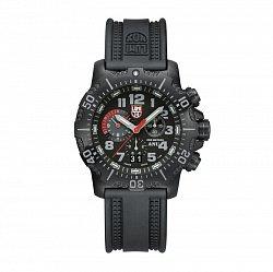 Часы наручные Luminox XS.4241