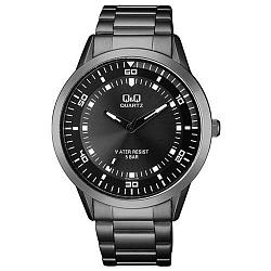 Часы наручные Q&Q QA58J412Y