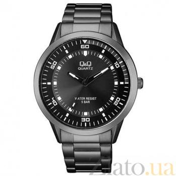 Часы наручные Q&Q QA58J412Y 000085972